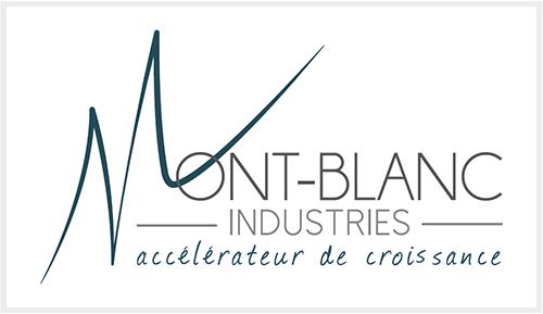 Bucci Industries France - Mont-Blanc industries